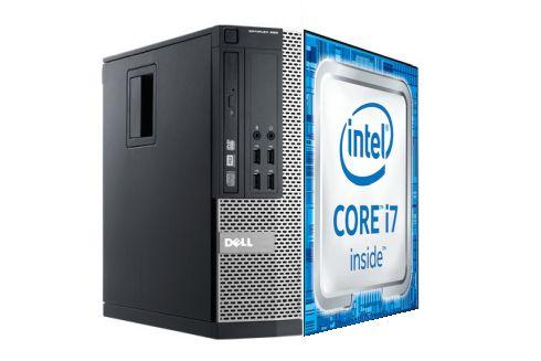 1df52ad0a85 Digimarket.ee - KASUTATUD ARVUTID > Dell Optiplex 990 SFF, Core i7 + ...