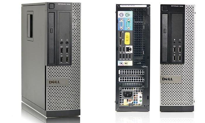 78c272ca76f Digimarket.ee > KASUTATUD ARVUTID > Dell Optiplex 7010 SFF, Core i3