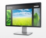"22"" Dell Professional P2214Hb, IPS LED"