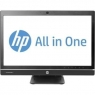 "23"" HP 8300 All-In-One, SSD"