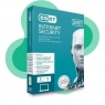 ESET Internet Security 1 Aasta