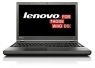 Lenovo Thinkpad W540, 28GB Ram