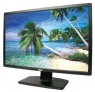 "24"" DELL UltraSharp U2412M, IPS LED"
